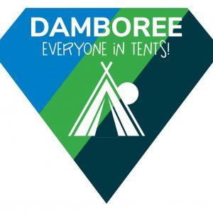 Damboree Active Support