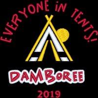 Damboree 2019