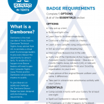 Turquoise Information Sheet