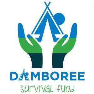 Grass Roots Survival Fund